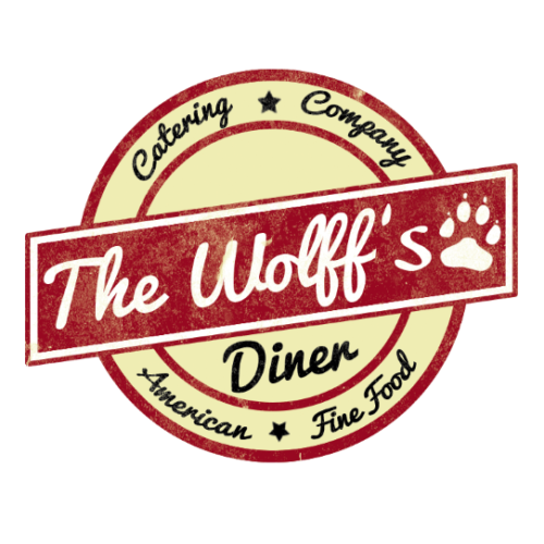 The Wolff´s Diner